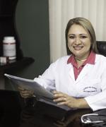 Virginia Romero Avelar