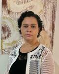Andrea Rodríguez González