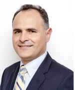 Leonardo Azofeifa Salazar