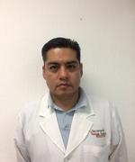 Miguel Angel Gonzalez Ruiz