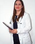 Gabriela Batista Rodríguez