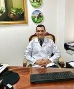 Carlos Fco. Quesada Ramírez