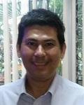 Oscar Alvarado Sánchez