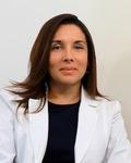 Maritza López Moreno