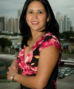 Tania Tamara Herrera Rodriguez