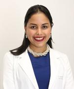 Nicole Monteverde Caballero