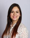 Ana Victoria Valverde Guevara