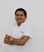 Yvan Edgar Ruiz Sosa