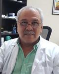Edgar Antonio Segura Saenz