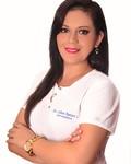 Selena Lizeth Ramírez León