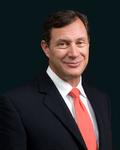 Manrique Ortiz Stradtmann