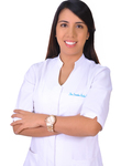 Sandra Carolina Cirilo Gavidia