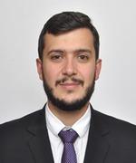 Federico Ortiz Coto