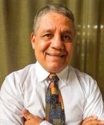 Gerardo Murillo Cuza