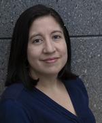 Maureen Campos Alfaro