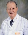 Max Rojas Carranza