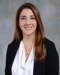 Annette Vallejo Serrano