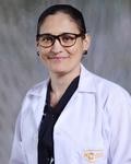 Laura Patricia Rojas Marín