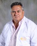 Héctor Rivera González