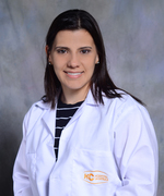 Diana Alexandra Rojas Torres