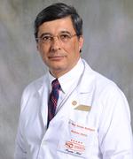 Minor José Román Rodríguez