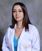 Ana Sofía Salazar Sandi