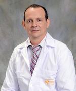 Javier Cabas Sánchez