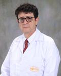 Luis Carlos Sancho Torres