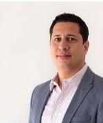 Pablo Josué Mora Hidalgo
