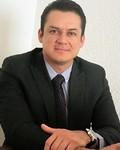 Erick U. Zepeda Fernandez