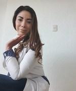 Lluvia Yanelli Macias Vargas