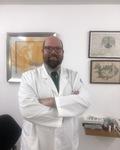 Fernando Guillermo Rodriguez Dennen
