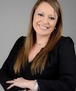 Andrea Madrigal Delgado