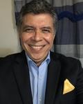 Ricardo Mosquera