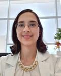 Michelle De Puy Conte