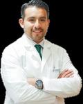 José Emmanuel Vargas Jasso