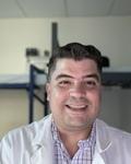 Alvaro José Apestegui Gurdian