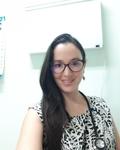 Pamela Barquero Araya