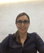 Carolina Quesada Rodríguez