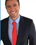 Adrián Alberto Castro Madrigal