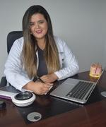 Catalina Araya Sancho