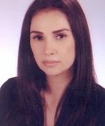 Marisol Martínez Marín