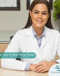 Ana Cristina Rivas Tinoco