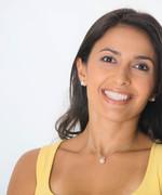 Ana Paula Robledo Soto