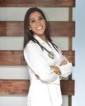Tatiana Alonso Gamboa