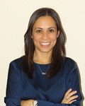 Johanna María Sauma Rodríguez
