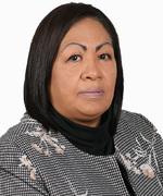 Laura Zúñiga Ramírez