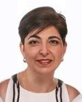 Viviana Dejuk Jaikel