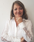 Bertha Trueba Rodríguez