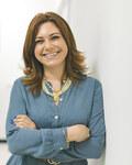 Natalia Vargas Quesada